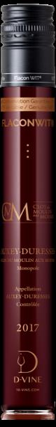 Auxey-Duresses Clos du Moulin aux Moines 2017
