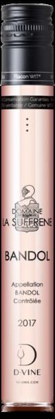 Bandol Rosé Domaine La Suffrène 2017