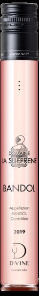 Bandol Rosé Domaine La suffrène 2019