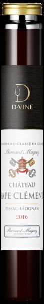 AOP Pessac-Léognan Château Pape Clément Grand Cru Classé de Graves 2016