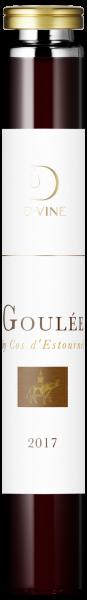 Médoc Cuvée Goulée by Cos d'Estournel Château Cos d'Estournel 2017