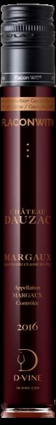 Margaux Château Dauzac Grand Cru Classé 2016