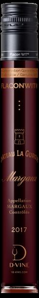 Margaux Château La Gurgue 2017
