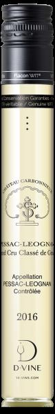 Pessac-Leognan Château Carbonnieux 2016