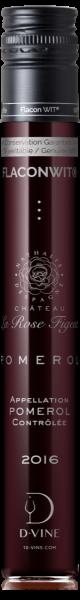 Pomerol Château La Rose Figeac 2016