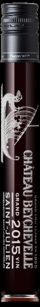 Saint-Julien Grand Cru Classé Château Beychevelle 2015