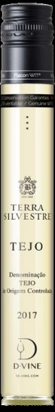 Portugal - Tejo Terra Silvestre 2017