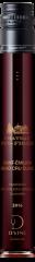 Saint-Emilion Grand Cru Classé Château Yon-Figeac 2016