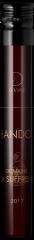 Bandol rouge Domaine La Suffrène 2017