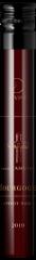 Bourgogne Rouge Domaine Camu Frères 2019