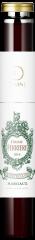 Margaux Château Ferrière Grand Cru Classé de 1855 2016