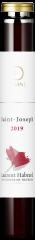 Saint-Joseph Domaine Laurent Habrard 2019
