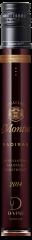 Madiran Château Montus Vignobles Brumont 2014