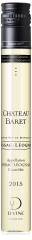 Pessac-Leognan Château Baret 2015