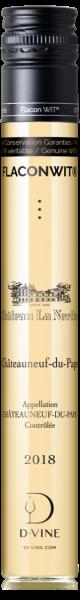 Châteauneuf-du-Pape Blanc Château La Nerthe 2018