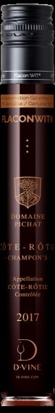 Côte Rôtie Champon's Domaine Pichat 2017