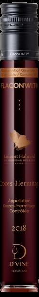 Crozes-Hermitage Domaine Laurent Habrard 2018