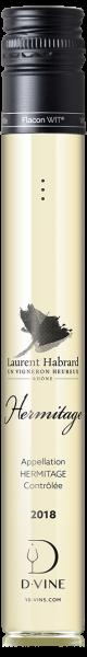 Hermitage Domaine Laurent Habrard 2018