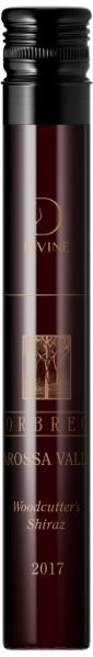 Australie Barossa Valley Cuvée Woodcutters Domaine Torbreck 2017