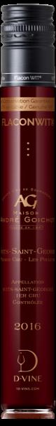 Nuits-Saint Georges 1er Cru Les Poulettes Domaine André Goichot 2016
