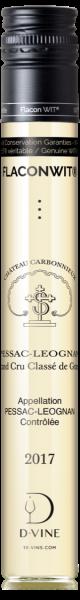 Pessac-Leognan Château Carbonnieux 2017