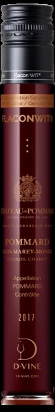 """Pommard Clos Marey-Monge """"Grands Champs"""" Château de Pommard 2017"""