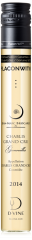 Chablis Grand Cru Grenouilles Domaine Brocard 2014