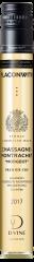 Chassagne-Montrachet 1er Cru Morgeot Château de Pommard 2017