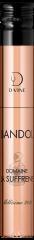 Bandol Rosé Domaine La suffrène 2020