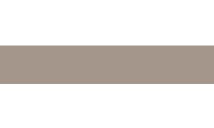 grey fortune logo