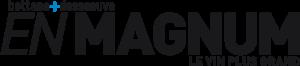 Logo En Magnum