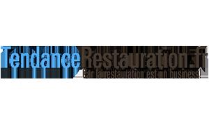 Logo Tendance restauration