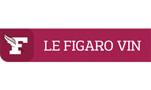 Logo Figaro vin