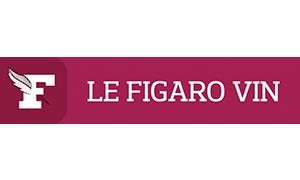 Logo Le Figaro vin